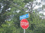 Asylum_sign